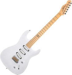Chapman Guitars ML1 Pro Traditional White Dove (B-Stock) #925109