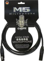 Klotz M5FM06
