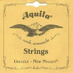 Aquila AQ-U-NN-7U