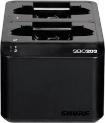 Shure SBC203-E