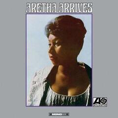 Aretha Franklin Aretha Arrives (Mono) (180 Gram)