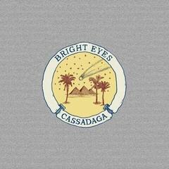 Bright Eyes Cassadaga (2 LP) (Gatefold)