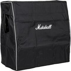 Marshall COVR-00129 Koferi za gitare Crna