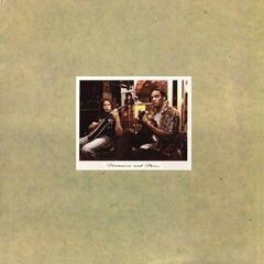 Ben Harper Pleasure And Pain (Vinyl LP) (180 Gram)
