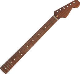 Fender American Professional Stratocaster RW Neck