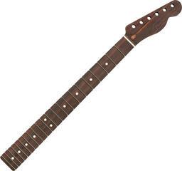 Fender American Professional Telecaster RW Neck