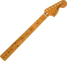 Fender Roasted Maple Vintera Mod 70s Stratocaster Neck