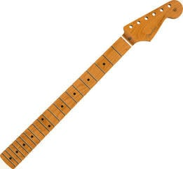 Fender Roasted Maple Vintera Mod 50s Stratocaste Neck