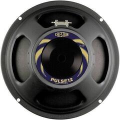 Celestion Pulse 12 8ohm