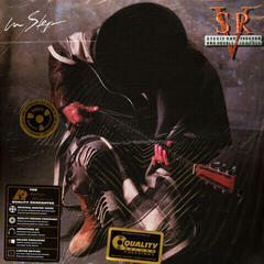 Stevie Ray Vaughan In Step (2 LP) (200 Gram) (45 RPM)