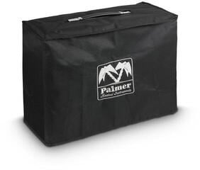 Palmer CAB 112 BG Bag for Guitar Amplifier Black