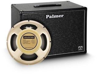 Palmer CAB 112 CRM B