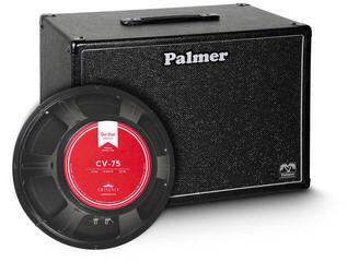 Palmer CAB 112 CV-75