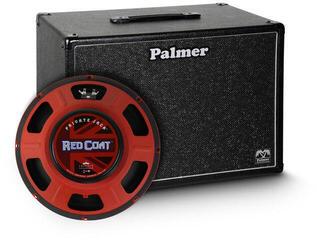 Palmer CAB 112 PJA