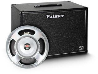 Palmer CAB 112 S80