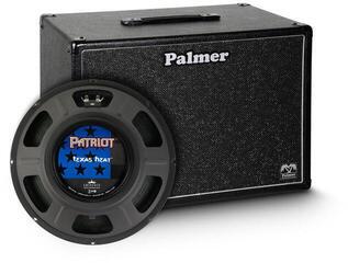 Palmer CAB 112 TXH
