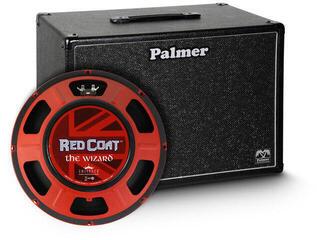 Palmer CAB 112 WIZ