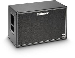 Palmer CAB 212 B