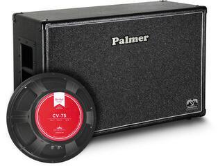 Palmer CAB 212 CV75