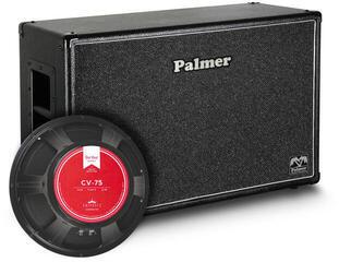 Palmer CAB 212 CV 75 OB