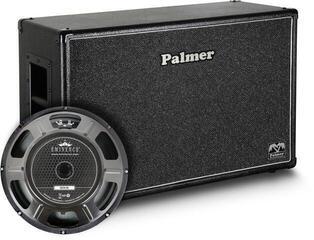 Palmer CAB 212 DEL
