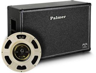 Palmer CAB 212 EJ