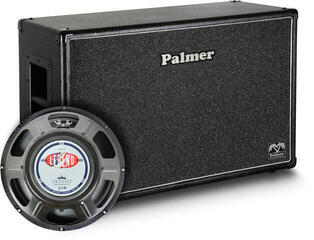 Palmer CAB 212 LEG