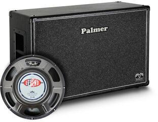Palmer CAB 212 LEG OB