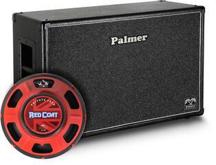 Palmer CAB 212 PJA OB