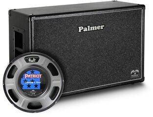 Palmer CAB 212 REX