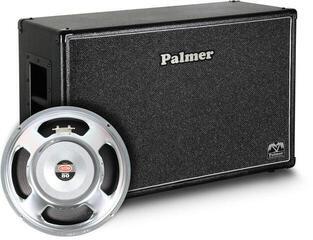 Palmer CAB 212 S80