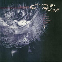 Cocteau Twins Treasure (LP) (180 Gram) 180 g