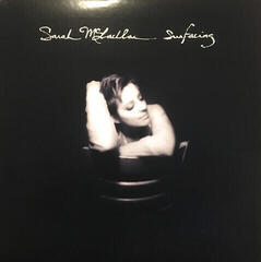 Sarah McLachlan Surfacing (2 LP) (200 Gram) (45 RPM)