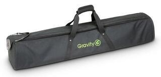 Gravity BGSS 2 B