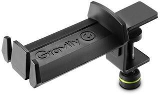 Gravity HPHTC 01 B