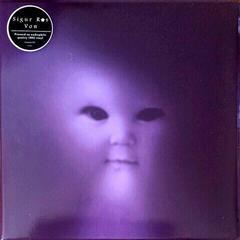 Sigur Rós Von (2 LP + CD) (180 Gram)