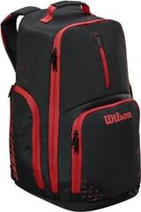 Wilson Evolution Backpack Baschet