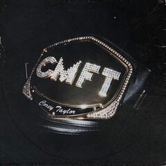 Corey Taylor CMFT (CD)