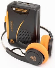 GPO Retro Bluetooth Walkman