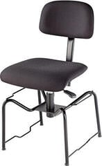 Konig & Meyer 13440 Orchestra Chair Black