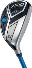 XXIO 11 Hybrid Right Hand Regular 5