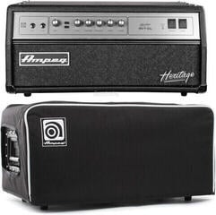 Ampeg HSVT CL SET