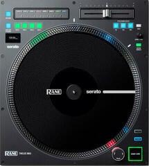 RANE RANE TWELVE MKII DJ Controller