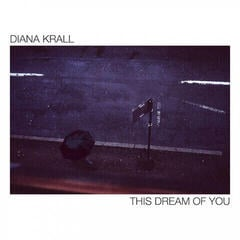 Diana Krall This Dream of You (CD)