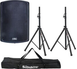 Soundking KB12A-1 SET Active Stage Monitor