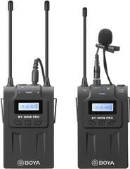 BOYA BY-WM8 Pro K1 Wireless system