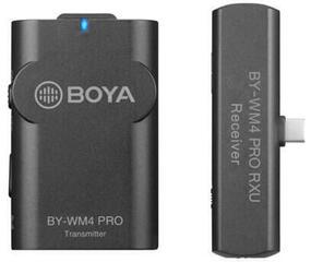 BOYA BY-WM4 Pro K5