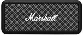 Marshall Emberton BT Black