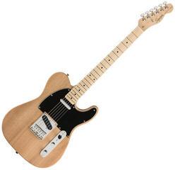 Fender Squier FSR Affinity Series Telecaster MN Natural