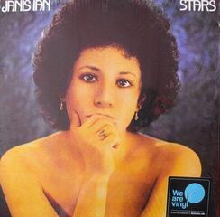 Janis Ian Stars (Remastered) (Vinyl LP)